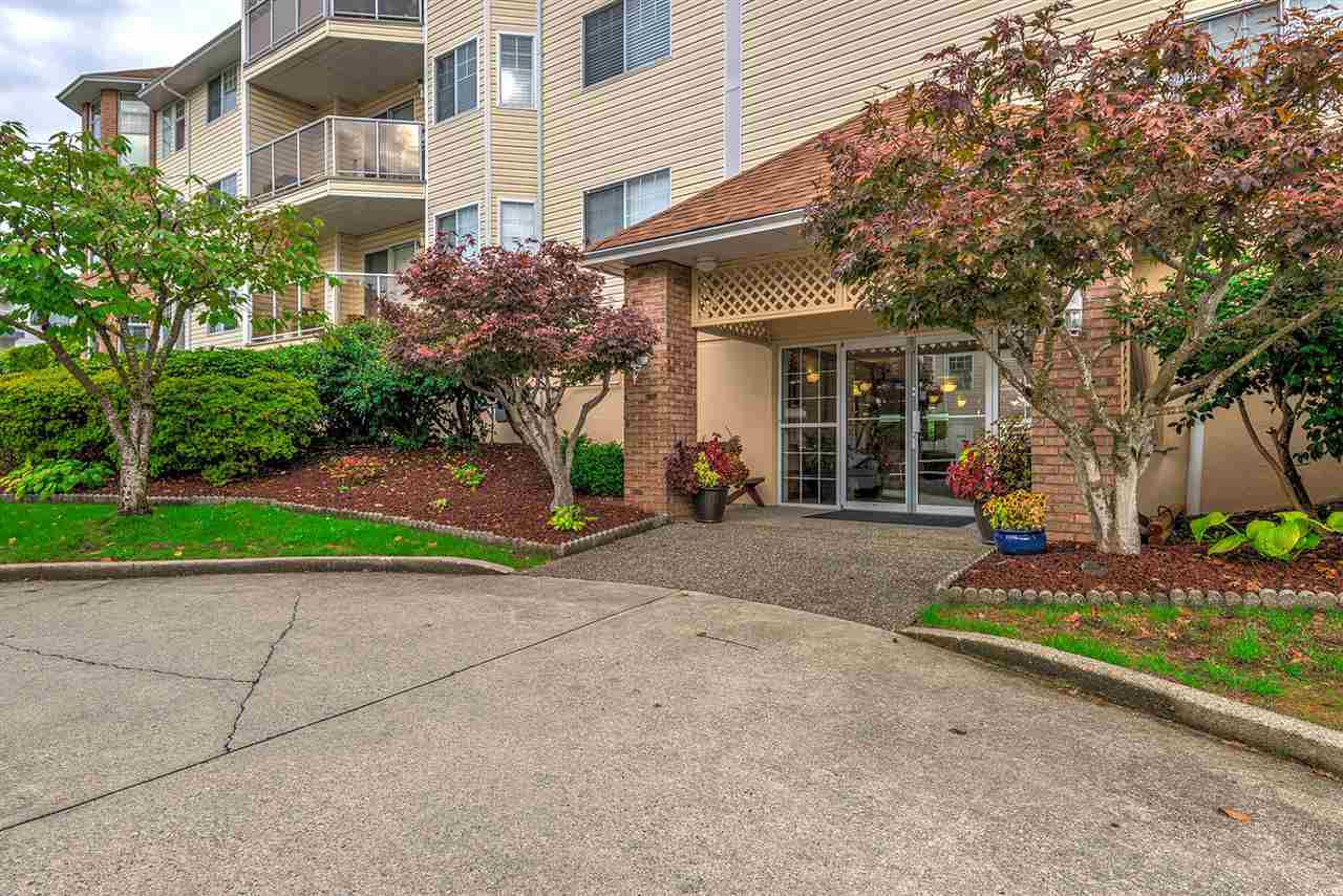 """Photo 20: Photos: 108 22611 116 Avenue in Maple Ridge: East Central Condo for sale in """"ROSEWOOD CT."""" : MLS®# R2310147"""