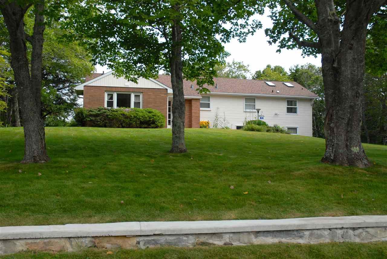 Photo 22: Photos: 315 Torrington Drive in Halifax: 5-Fairmount, Clayton Park, Rockingham Residential for sale (Halifax-Dartmouth)  : MLS®# 201507775