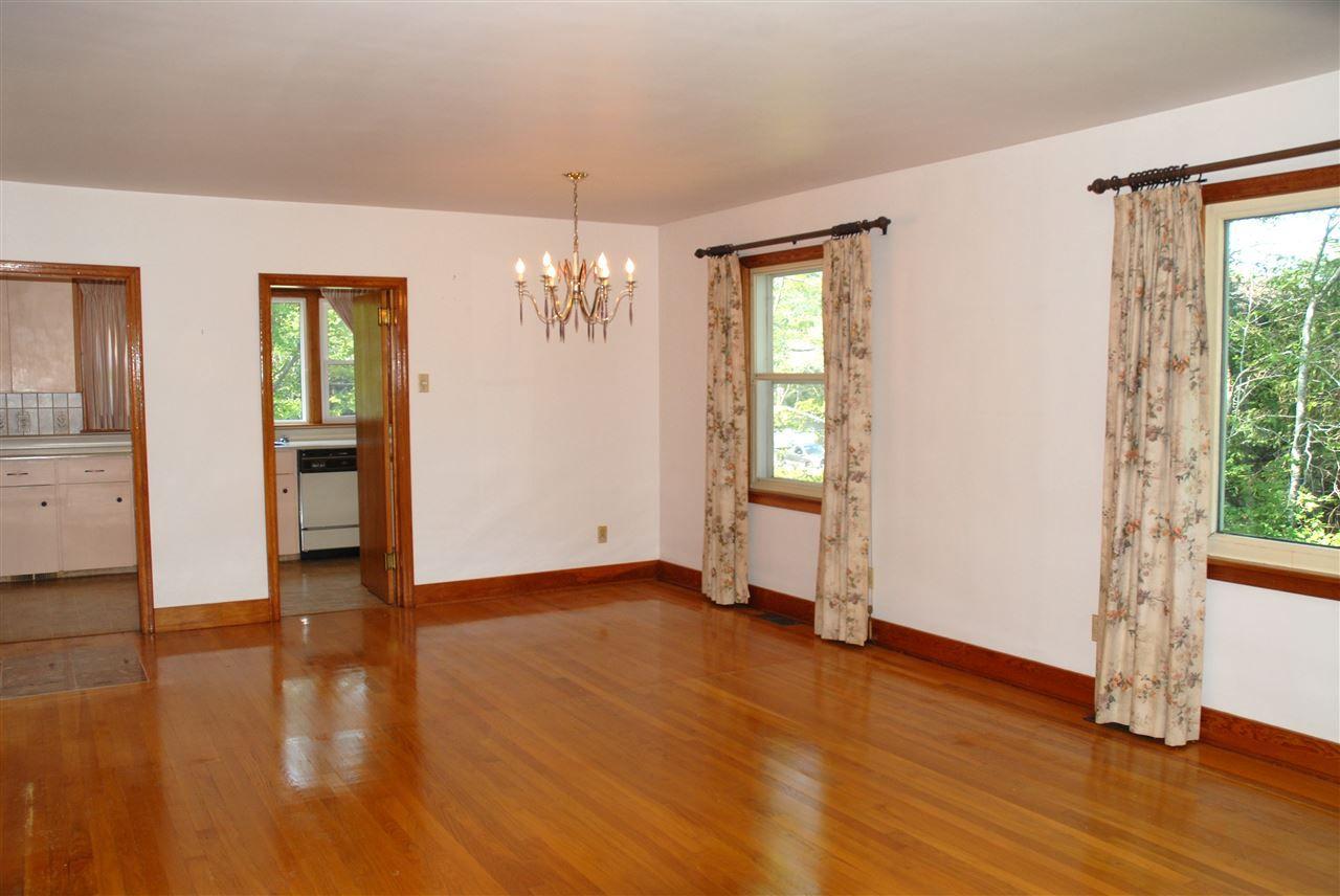 Photo 10: Photos: 315 Torrington Drive in Halifax: 5-Fairmount, Clayton Park, Rockingham Residential for sale (Halifax-Dartmouth)  : MLS®# 201507775