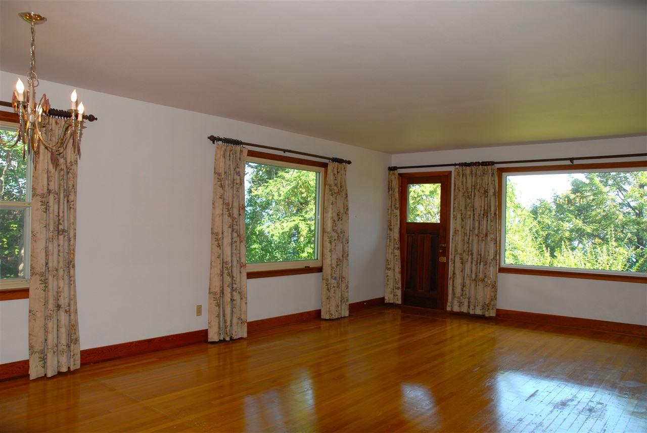 Photo 8: Photos: 315 Torrington Drive in Halifax: 5-Fairmount, Clayton Park, Rockingham Residential for sale (Halifax-Dartmouth)  : MLS®# 201507775