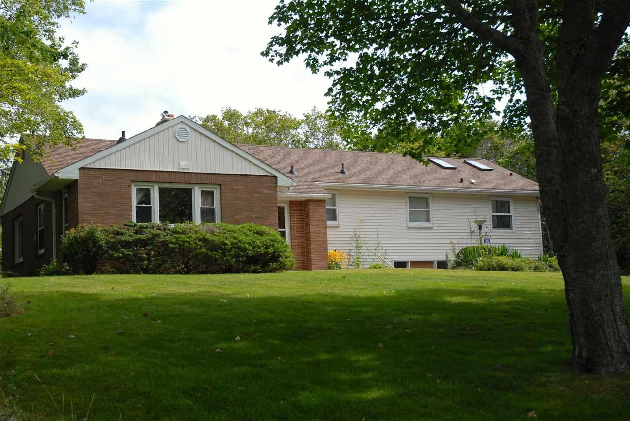 Photo 2: Photos: 315 Torrington Drive in Halifax: 5-Fairmount, Clayton Park, Rockingham Residential for sale (Halifax-Dartmouth)  : MLS®# 201507775