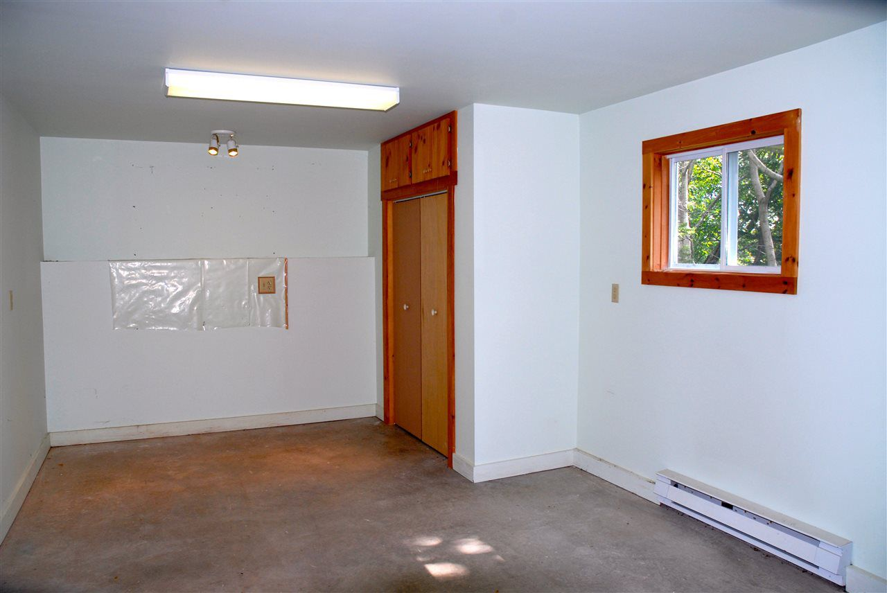 Photo 18: Photos: 315 Torrington Drive in Halifax: 5-Fairmount, Clayton Park, Rockingham Residential for sale (Halifax-Dartmouth)  : MLS®# 201507775