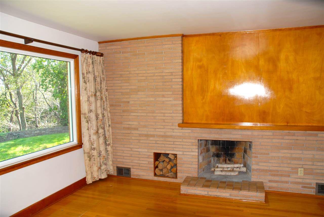 Photo 7: Photos: 315 Torrington Drive in Halifax: 5-Fairmount, Clayton Park, Rockingham Residential for sale (Halifax-Dartmouth)  : MLS®# 201507775