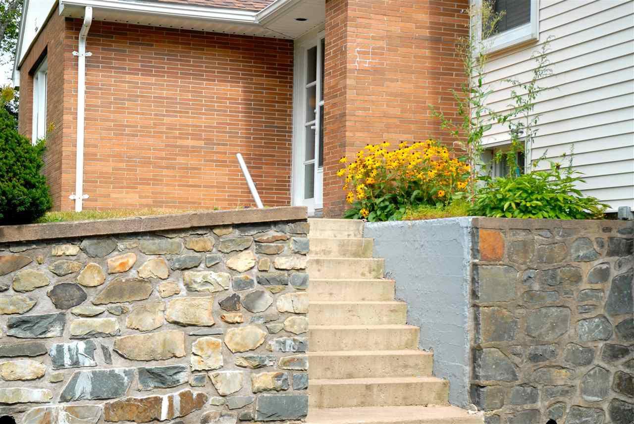 Photo 20: Photos: 315 Torrington Drive in Halifax: 5-Fairmount, Clayton Park, Rockingham Residential for sale (Halifax-Dartmouth)  : MLS®# 201507775