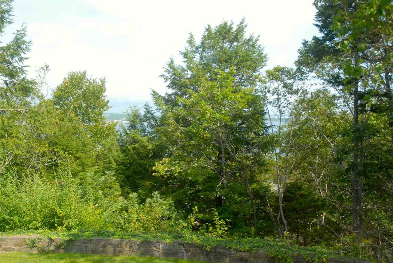 Photo 5: Photos: 315 Torrington Drive in Halifax: 5-Fairmount, Clayton Park, Rockingham Residential for sale (Halifax-Dartmouth)  : MLS®# 201507775
