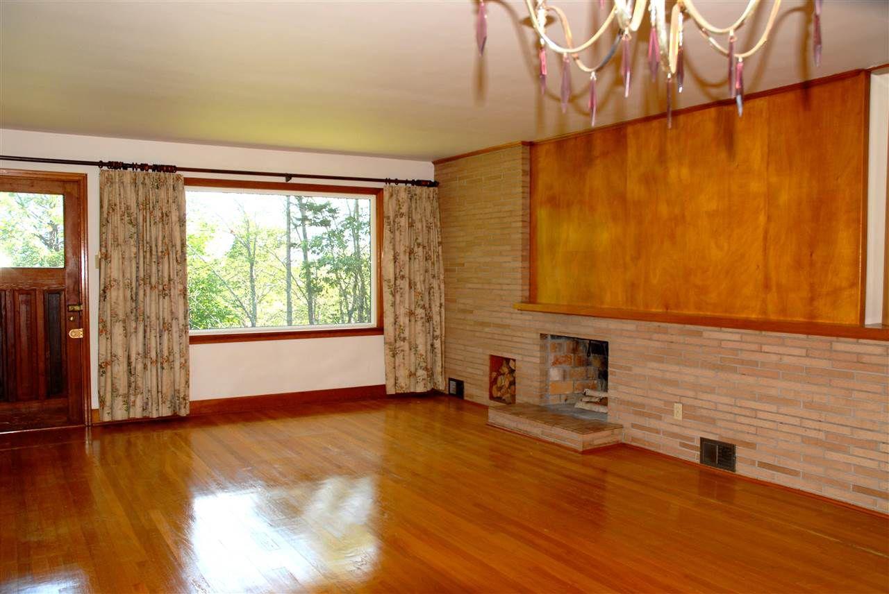 Photo 6: Photos: 315 Torrington Drive in Halifax: 5-Fairmount, Clayton Park, Rockingham Residential for sale (Halifax-Dartmouth)  : MLS®# 201507775