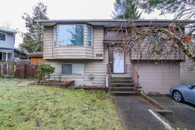 Main Photo: 6720 141 Street in Surrey: East Newton House for sale : MLS®# R2023020