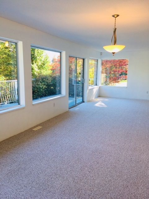 Photo 8: Photos: 6016 PARKVIEW Place in Sechelt: Sechelt District House for sale (Sunshine Coast)  : MLS®# R2188098
