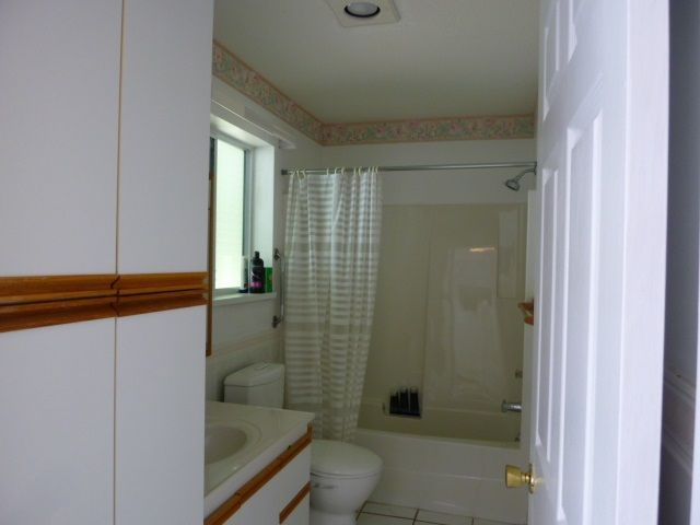 Photo 7: Photos: 6016 PARKVIEW Place in Sechelt: Sechelt District House for sale (Sunshine Coast)  : MLS®# R2188098