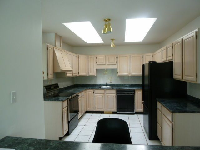 Photo 4: Photos: 6016 PARKVIEW Place in Sechelt: Sechelt District House for sale (Sunshine Coast)  : MLS®# R2188098