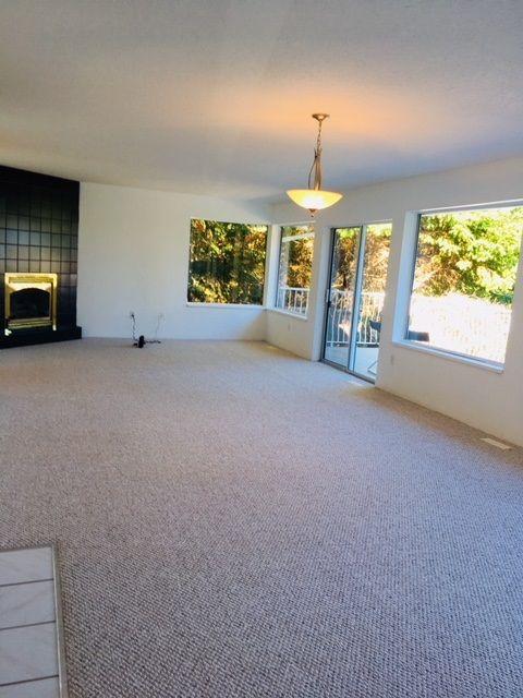 Photo 6: Photos: 6016 PARKVIEW Place in Sechelt: Sechelt District House for sale (Sunshine Coast)  : MLS®# R2188098