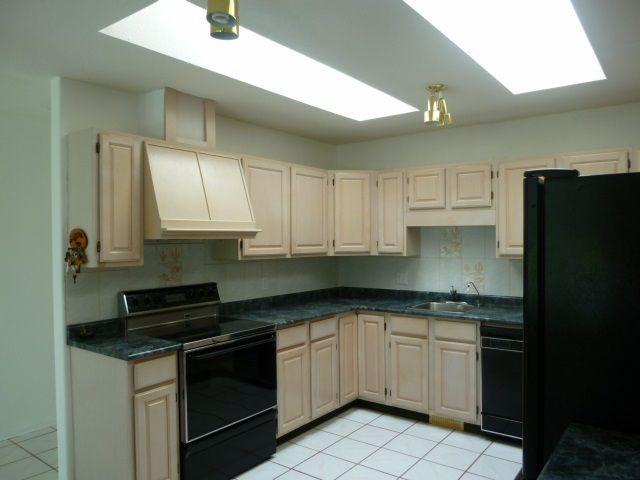 Photo 5: Photos: 6016 PARKVIEW Place in Sechelt: Sechelt District House for sale (Sunshine Coast)  : MLS®# R2188098
