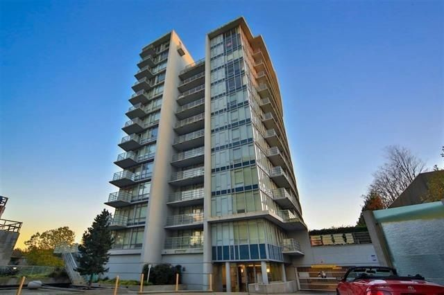 Main Photo 704 8288 LANSDOWNE Road In Richmond Brighouse Condo For Sale Banner