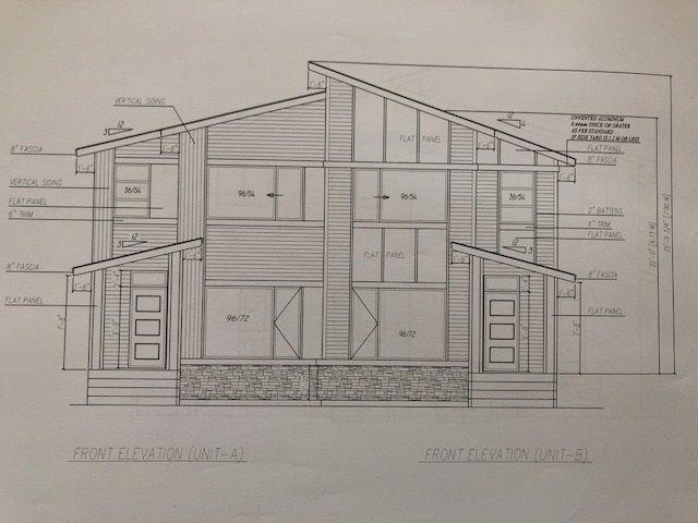 Main Photo: 12809 127 Street in Edmonton: Zone 01 House for sale : MLS®# E4120031