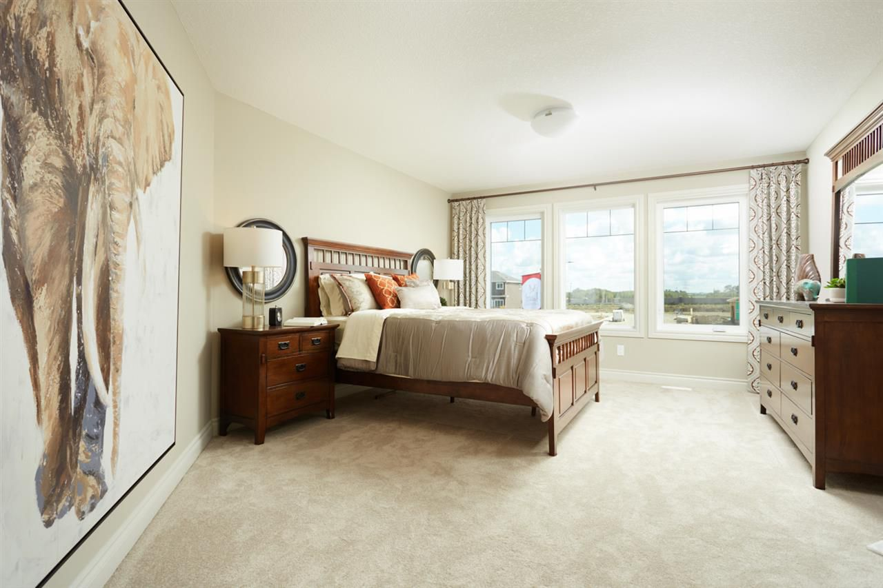 Photo 17: Photos: 1616 19 Street in Edmonton: Zone 30 House for sale : MLS®# E4129466