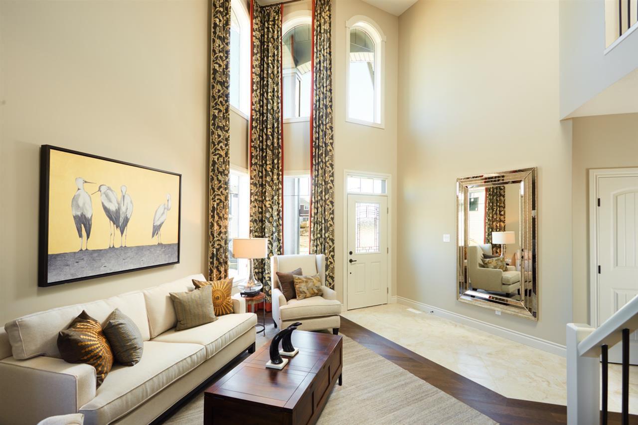 Photo 11: Photos: 1616 19 Street in Edmonton: Zone 30 House for sale : MLS®# E4129466