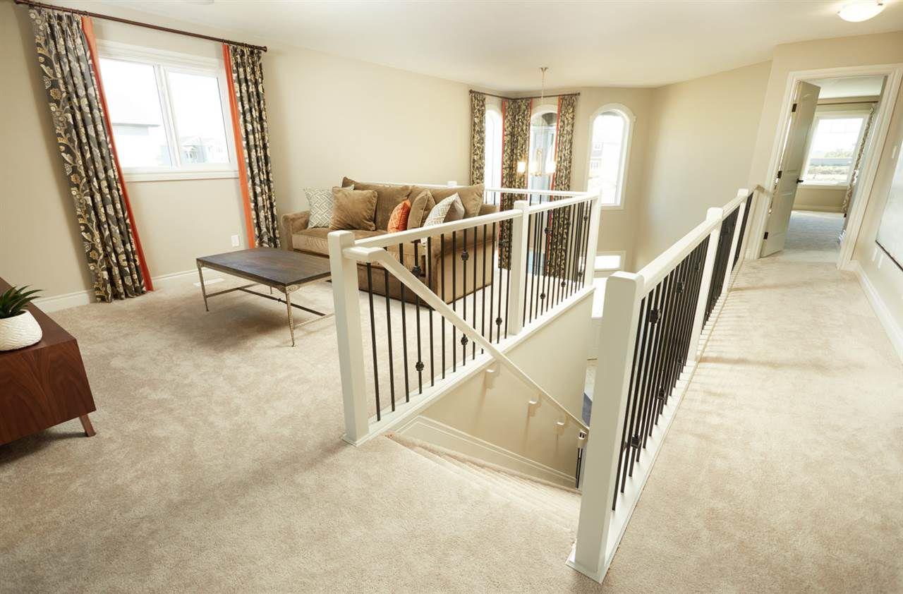 Photo 13: Photos: 1616 19 Street in Edmonton: Zone 30 House for sale : MLS®# E4129466