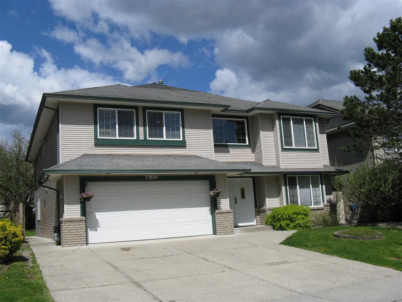 """Main Photo: 23881 114A Avenue in Maple Ridge: Cottonwood MR House for sale in """"TWIN BROOKS"""" : MLS®# R2362515"""