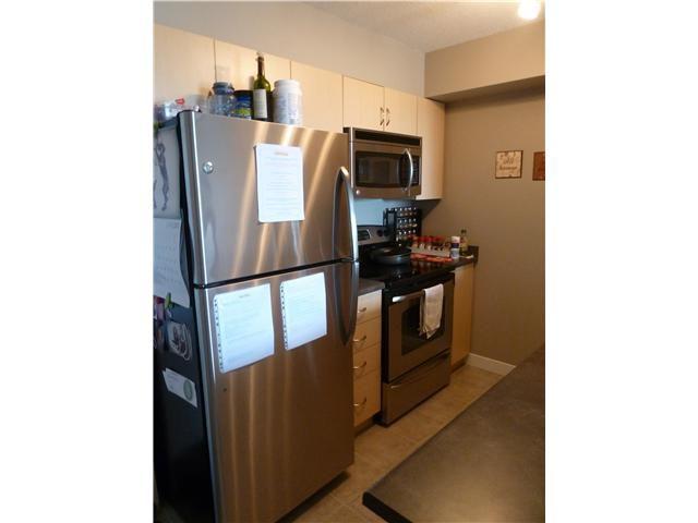 Main Photo: 122 920 156 Street in EDMONTON: Zone 14 Condo for sale (Edmonton)  : MLS®# E3306375