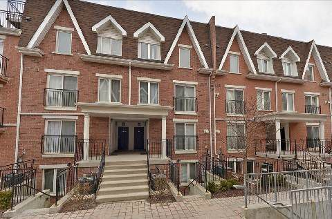 Main Photo: 714 10 Laidlaw Street in Toronto: South Parkdale Condo for sale (Toronto W01)  : MLS®# W2876447