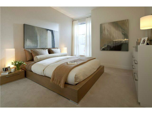 Main Photo: 303 5981 GRAY Avenue in Vancouver: University VW Condo for sale (Vancouver West)  : MLS®# R2113714