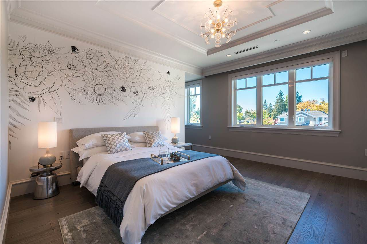 Photo 14: Photos: 6829 BEECHWOOD Street in Vancouver: S.W. Marine House for sale (Vancouver West)  : MLS®# R2246927