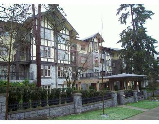 """Main Photo: 410 4885 VALLEY DR in Vancouver: Quilchena Condo for sale in """"MACLURE HOUSE"""" (Vancouver West)  : MLS®# V571987"""