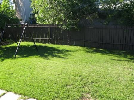Photo 9: Photos: 62 THURLBY RD in Winnipeg: Residential for sale (Canada)  : MLS®# 1017900