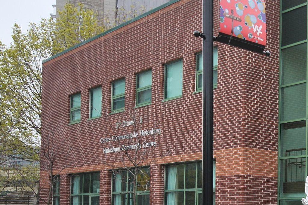 Photo 29: Photos: 44 Garland Street in Ottawa: Hintonburg Residential for sale ()  : MLS®# 829667