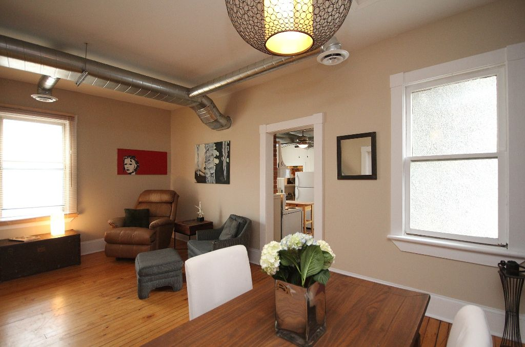 Photo 12: Photos: 44 Garland Street in Ottawa: Hintonburg Residential for sale ()  : MLS®# 829667