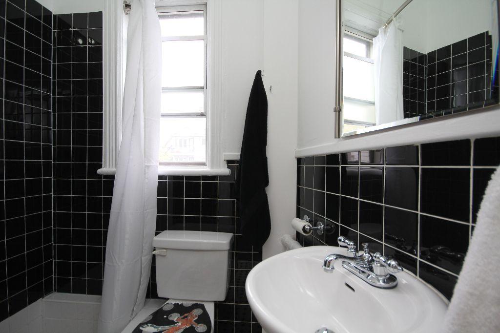 Photo 16: Photos: 44 Garland Street in Ottawa: Hintonburg Residential for sale ()  : MLS®# 829667