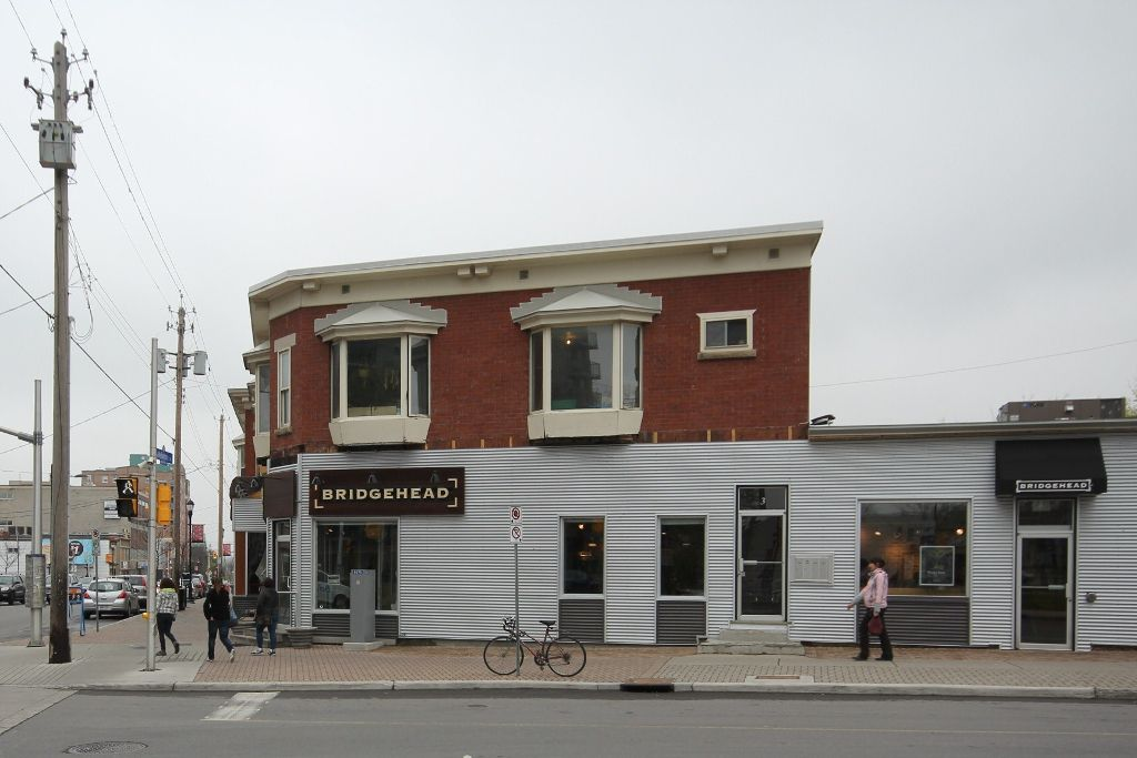 Photo 34: Photos: 44 Garland Street in Ottawa: Hintonburg Residential for sale ()  : MLS®# 829667