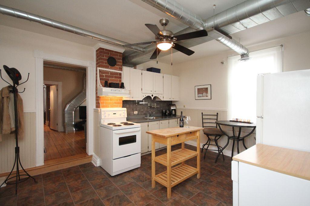 Photo 4: Photos: 44 Garland Street in Ottawa: Hintonburg Residential for sale ()  : MLS®# 829667