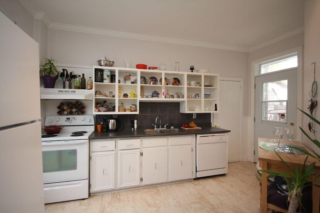 Photo 24: Photos: 44 Garland Street in Ottawa: Hintonburg Residential for sale ()  : MLS®# 829667