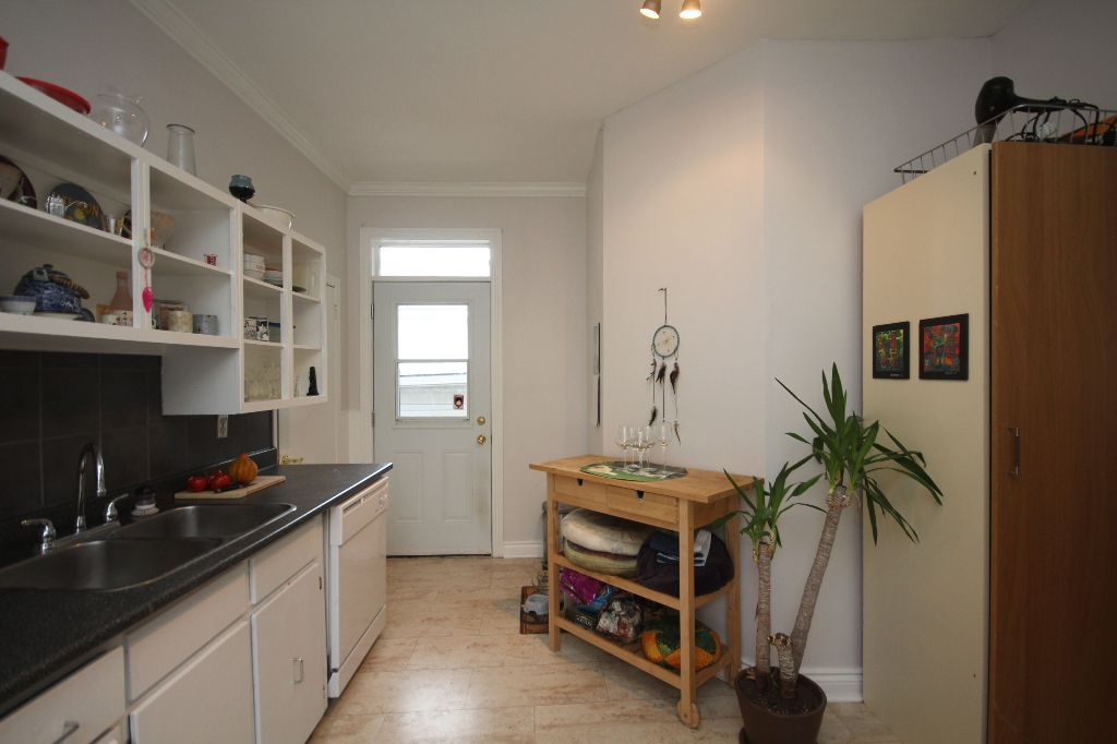 Photo 26: Photos: 44 Garland Street in Ottawa: Hintonburg Residential for sale ()  : MLS®# 829667