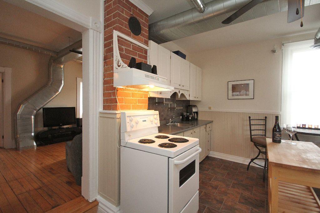 Photo 8: Photos: 44 Garland Street in Ottawa: Hintonburg Residential for sale ()  : MLS®# 829667