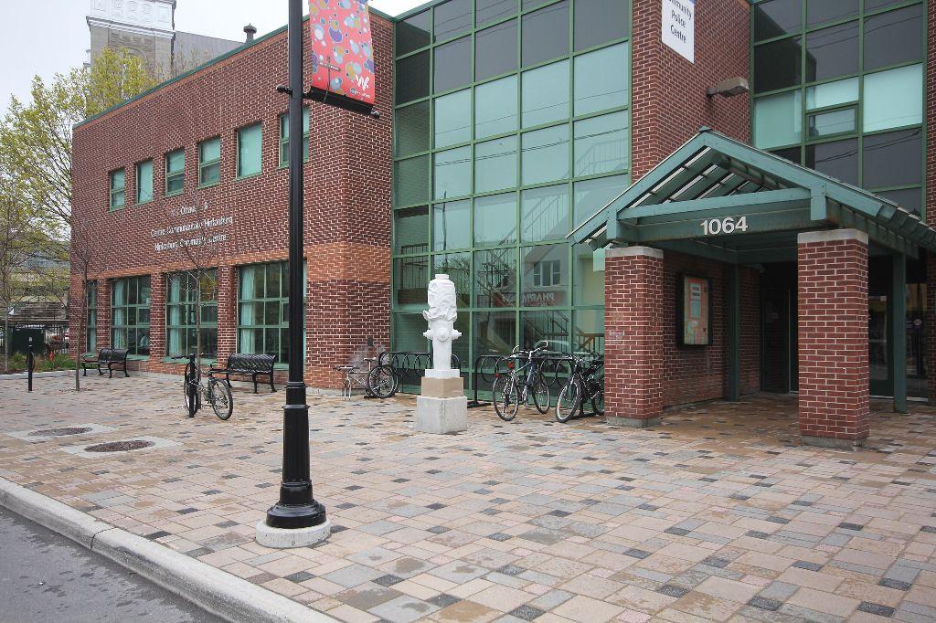 Photo 32: Photos: 44 Garland Street in Ottawa: Hintonburg Residential for sale ()  : MLS®# 829667