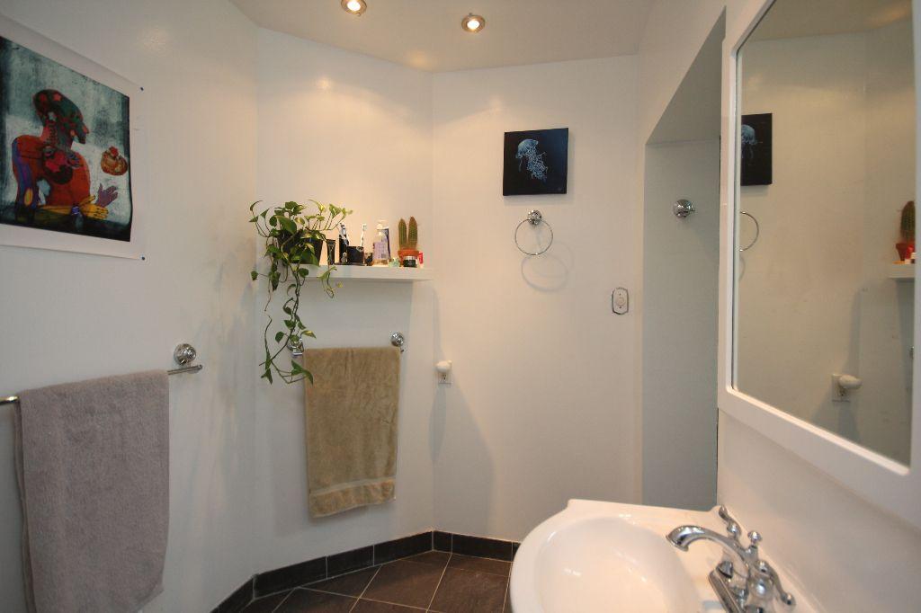 Photo 27: Photos: 44 Garland Street in Ottawa: Hintonburg Residential for sale ()  : MLS®# 829667