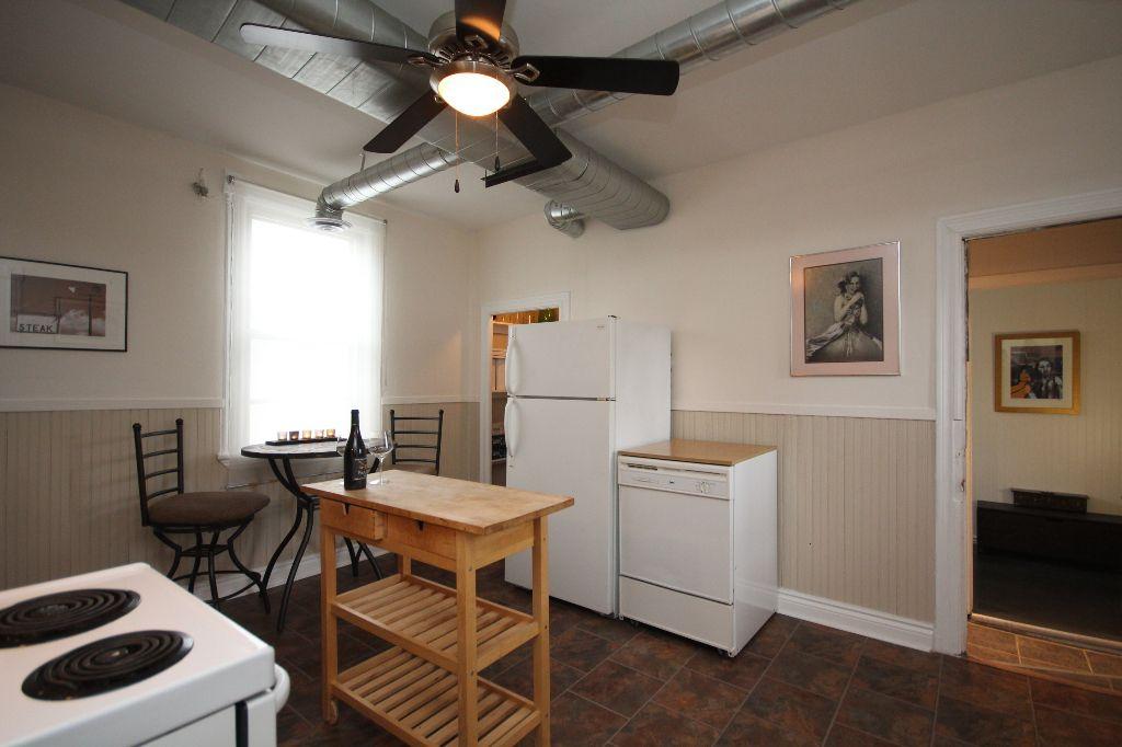 Photo 6: Photos: 44 Garland Street in Ottawa: Hintonburg Residential for sale ()  : MLS®# 829667