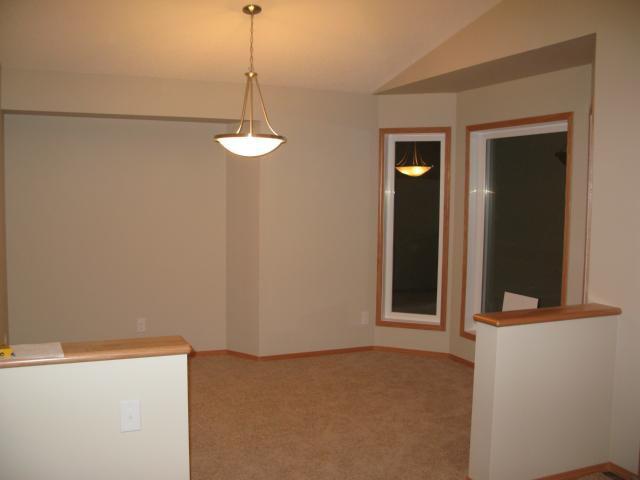 Photo 5: Photos: 16 Bridgewood Drive in WINNIPEG: North Kildonan Single Family Detached for sale (North East Winnipeg)  : MLS®# 1223456