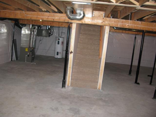 Photo 15: Photos: 16 Bridgewood Drive in WINNIPEG: North Kildonan Single Family Detached for sale (North East Winnipeg)  : MLS®# 1223456