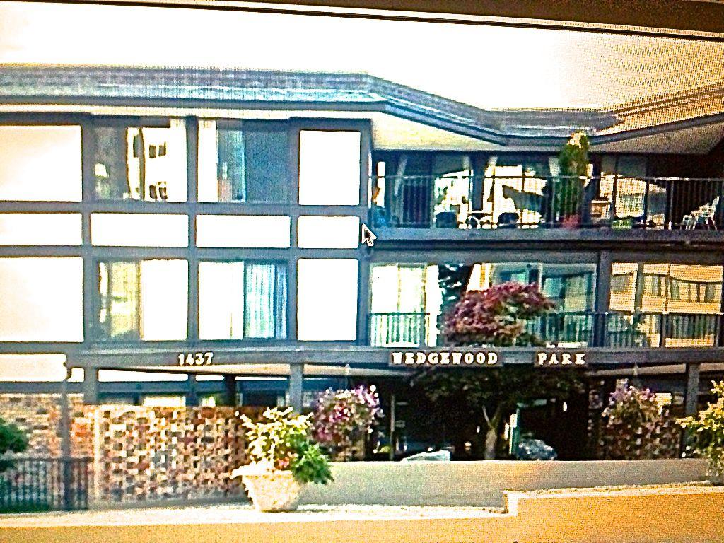 Main Photo: : Condo for sale (South Surrey White Rock)  : MLS®# F1224506