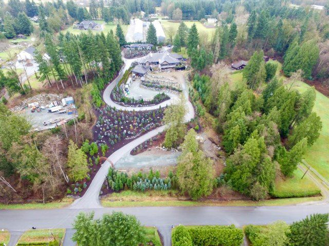 """Main Photo: 6650 238 Street in Langley: Salmon River House for sale in """"WILLIAMS PARK"""" : MLS®# R2027373"""