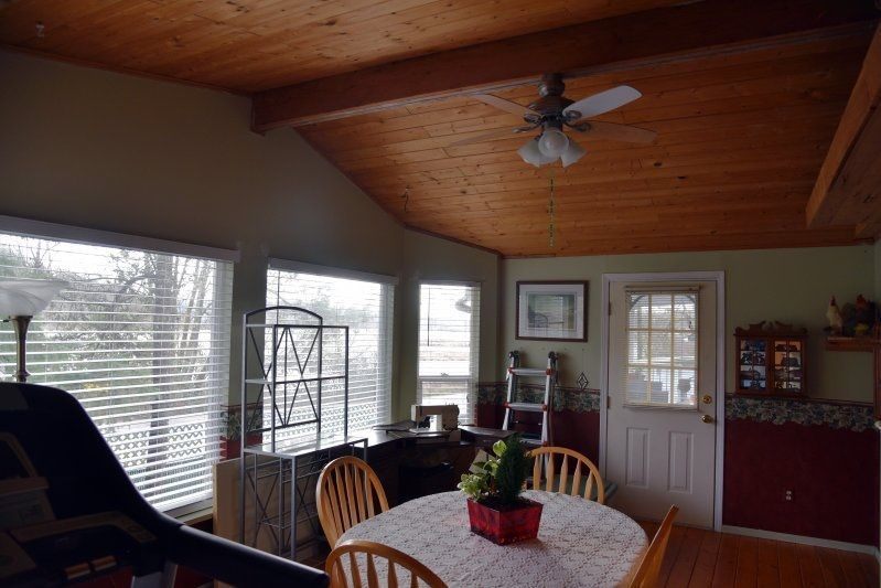 """Photo 7: Photos: 128 10221 WILSON Street in Mission: Stave Falls Manufactured Home for sale in """"TRIPLE CREEK ESTATES"""" : MLS®# R2235587"""