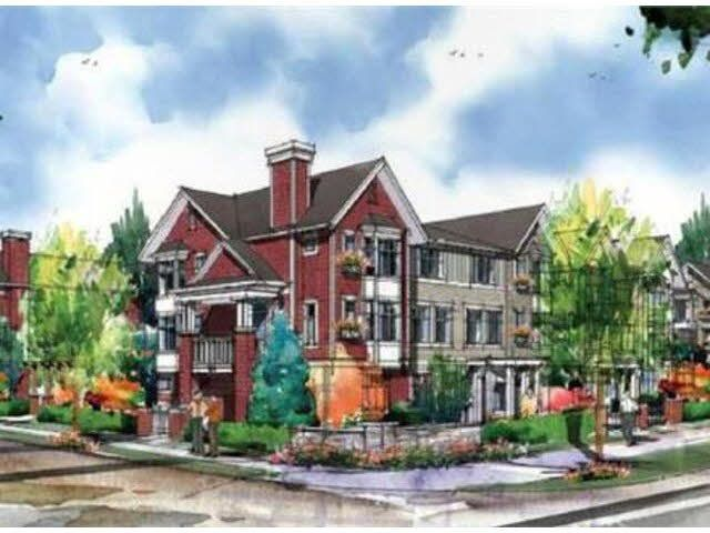 """Main Photo: 53 20852 77A Avenue in Langley: Willoughby Heights Townhouse for sale in """"ARCADIA"""" : MLS®# R2237015"""