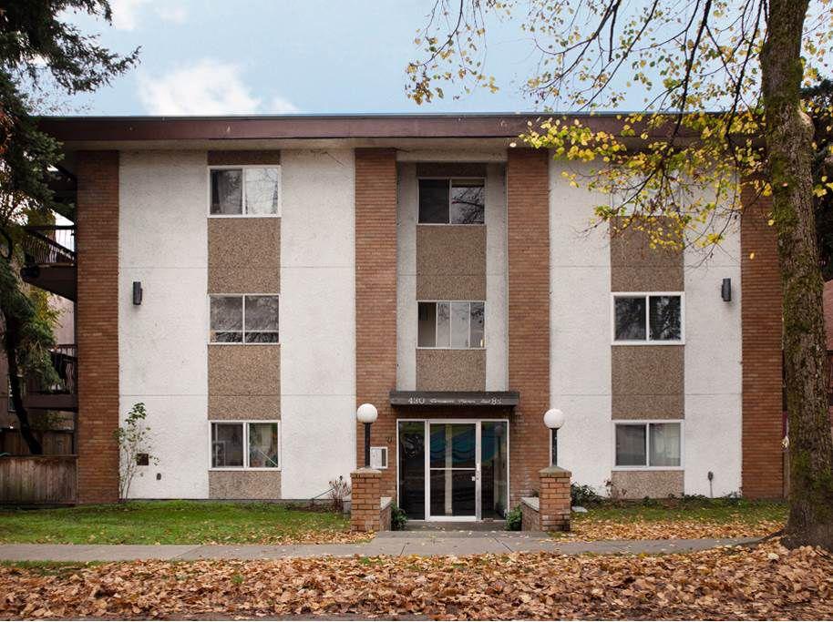 Main Photo: 12 430 E 8TH Avenue in Vancouver: Mount Pleasant VE Condo for sale (Vancouver East)  : MLS®# R2318976
