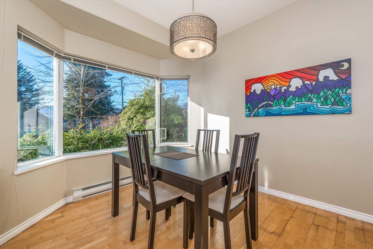 "Main Photo: 103 177 W 5TH Street in North Vancouver: Lower Lonsdale Condo for sale in ""The Jade"" : MLS®# R2344036"