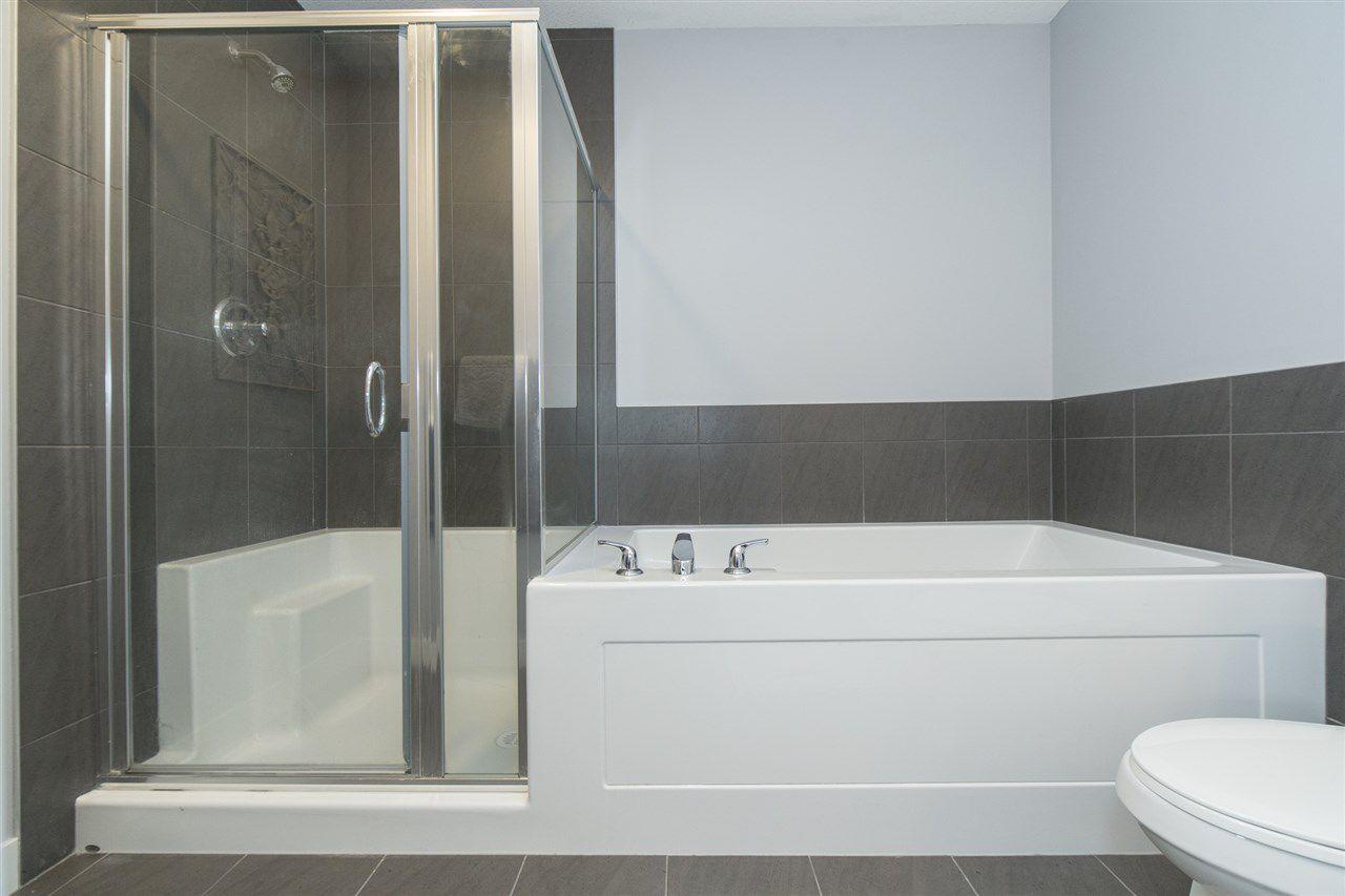 Photo 28: Photos: 1523 167 Street in Edmonton: Zone 56 House for sale : MLS®# E4154346