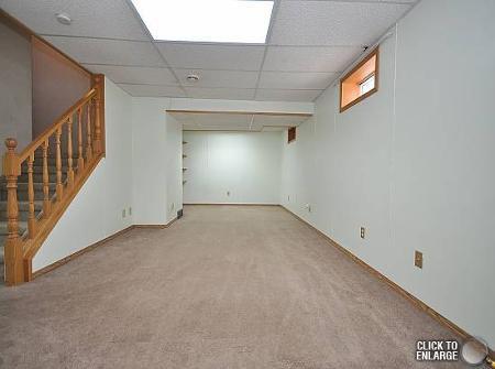 Photo 12: Photos: 6 HARRADENCE CL in Winnipeg: Residential for sale (Whyte Ridge)  : MLS®# 1104846