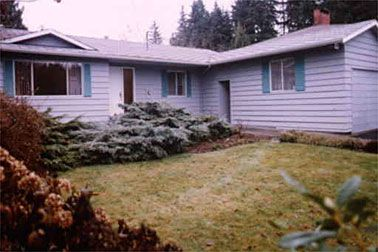 Main Photo: 839 Smith Avenue in Coquitlam: Coquitlam West House for sale : MLS®# V262459